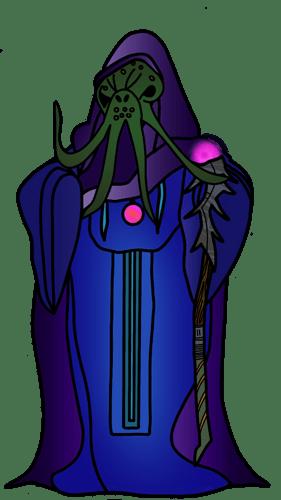 Cultist_Octopus-1